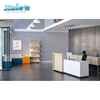 /product-detail/checkout-desk-cashier-desk-store-checkout-counter-1552770737.html