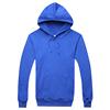 Running Gym Quick Dry T-Shirt Boys Long Sleeve Hoodies T-Shirts Service Logo Activity Culture