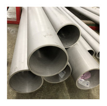 317 317l 316 316l 310 310s 321 304 Seamless <strong>Stainless</strong> Steel Pipes/tube