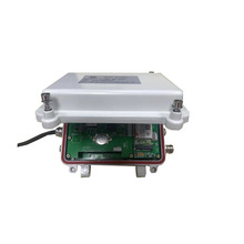 Manufacture smart city products 470MHZ/EU 868MHZ/US 915MHZ Lorawan gateway for LED lighting