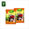 /product-detail/onion-garlic-10g-sachat-seasoning-powder-seasonings-condiments-60474252243.html