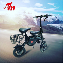 best ebike 2019 ebike hot sale electric mountain bicycle,snow electric <strong>bike</strong>, sport ebike