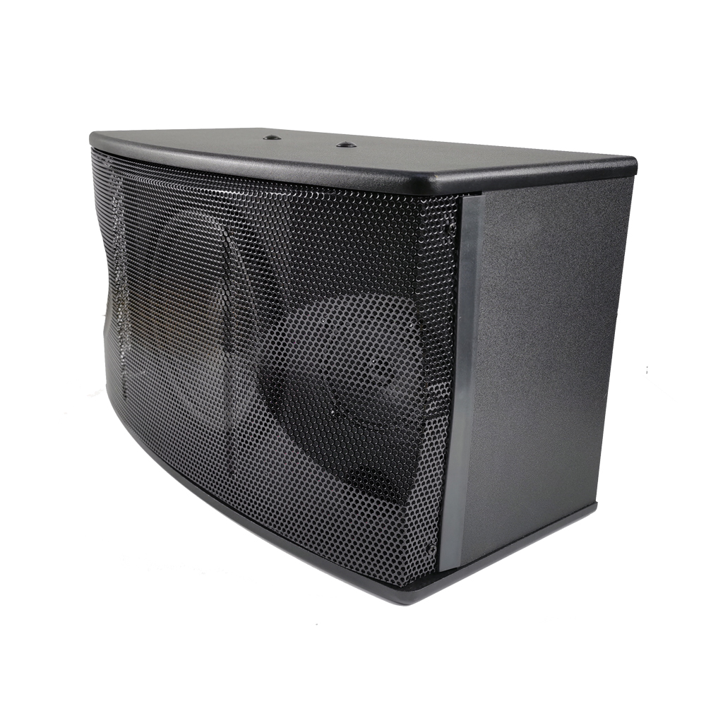 OEM <strong>J</strong> B M L B customizable logo KTV audio speaker high professional entertainment 8 10 <strong>12</strong> 15 inch sound speaker