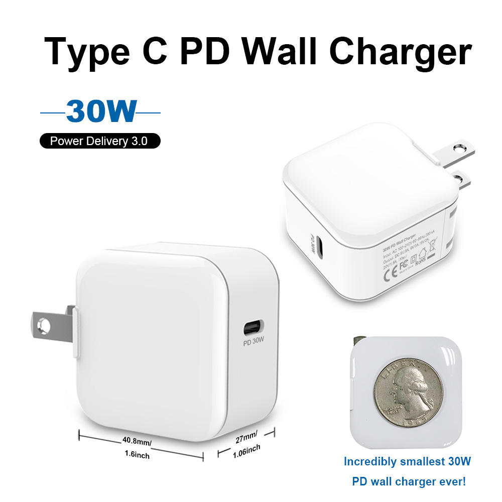 30W PD Wall Charger.jpg