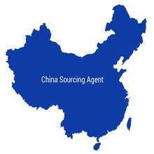 Wholesale Clothing <strong>Sourcing</strong> <strong>Agent</strong> Providing Consolidation &amp; Drop Shipping Service In Guangzhou China