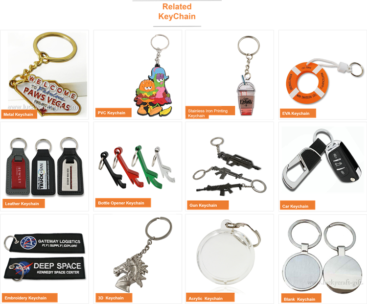 3d pvc custom logo motorcycle rubber sublimation keychain