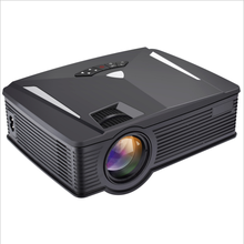 2019 Factory FLYIN Holographic <strong>Projector</strong> 10000 Lumens outdoor Building Mapping