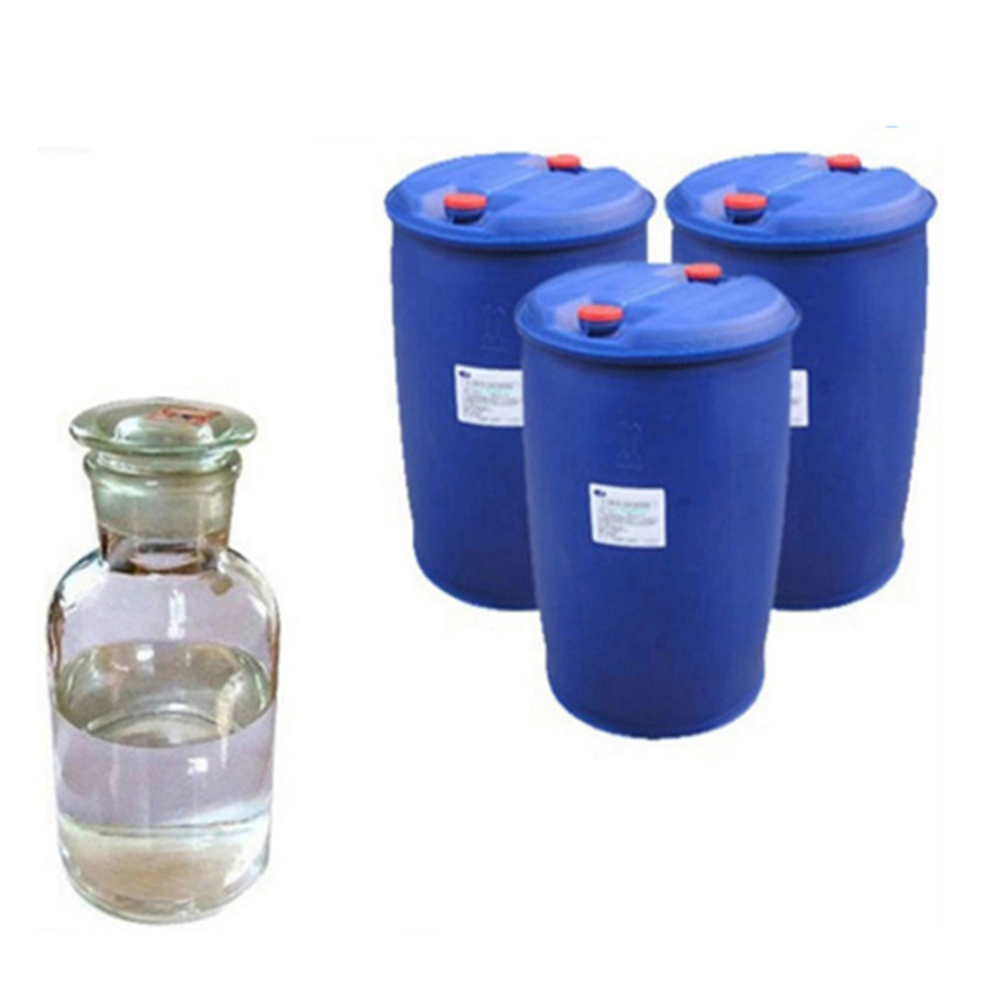 Hot selling high <strong>quality</strong> Adipic acid with reasonable price and fast delivery