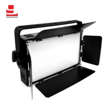 Professional Studio Stage Light Photography <strong>Flat</strong> Panel LED Video Light