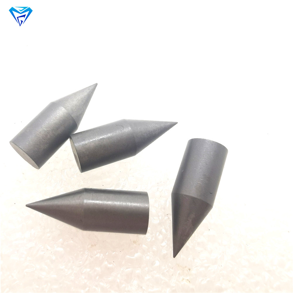 hot selling micro grain tungsten <strong>carbide</strong> tips drill tips