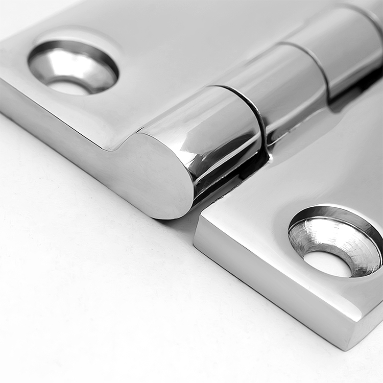 Perfect Quality stainless steel  cabinet  hinges Hotsales