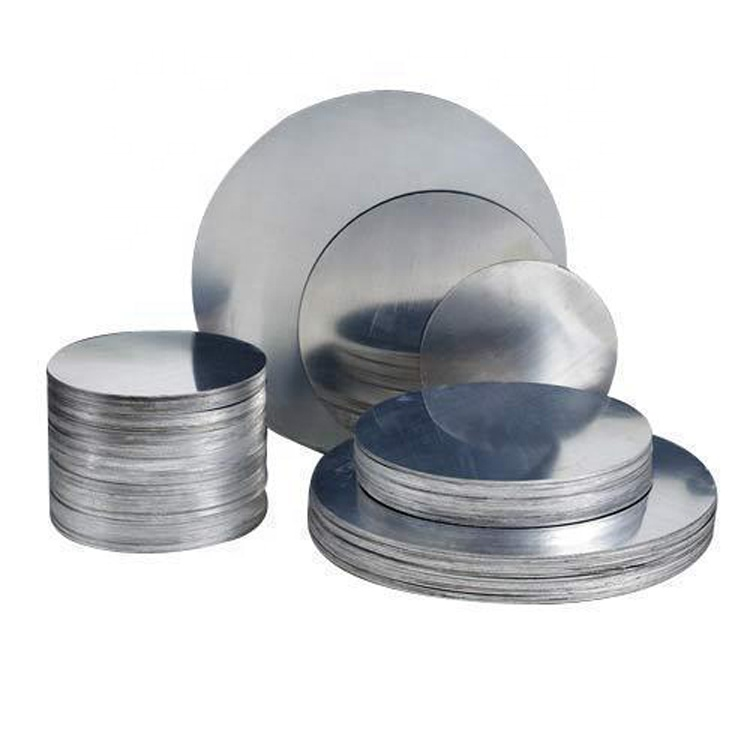 201 304 430 stainless steel china j3 <strong>j1</strong> cold rolled coil circle <strong>manufacture</strong> top quality fabrication price per KG pakistan