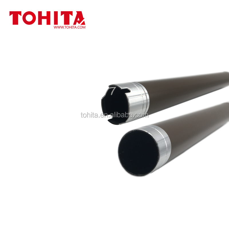 TOHITA Heat roller for Brother DCP-8060 HL-5240 5250 5255 5280 MFC-8460 8660 8670 8860 8870 Oce FX3000