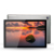 China Cheap Prices 10.1 Inch Tablet K-S18 Android 4GB Ram 64GB ROM Tablet PC