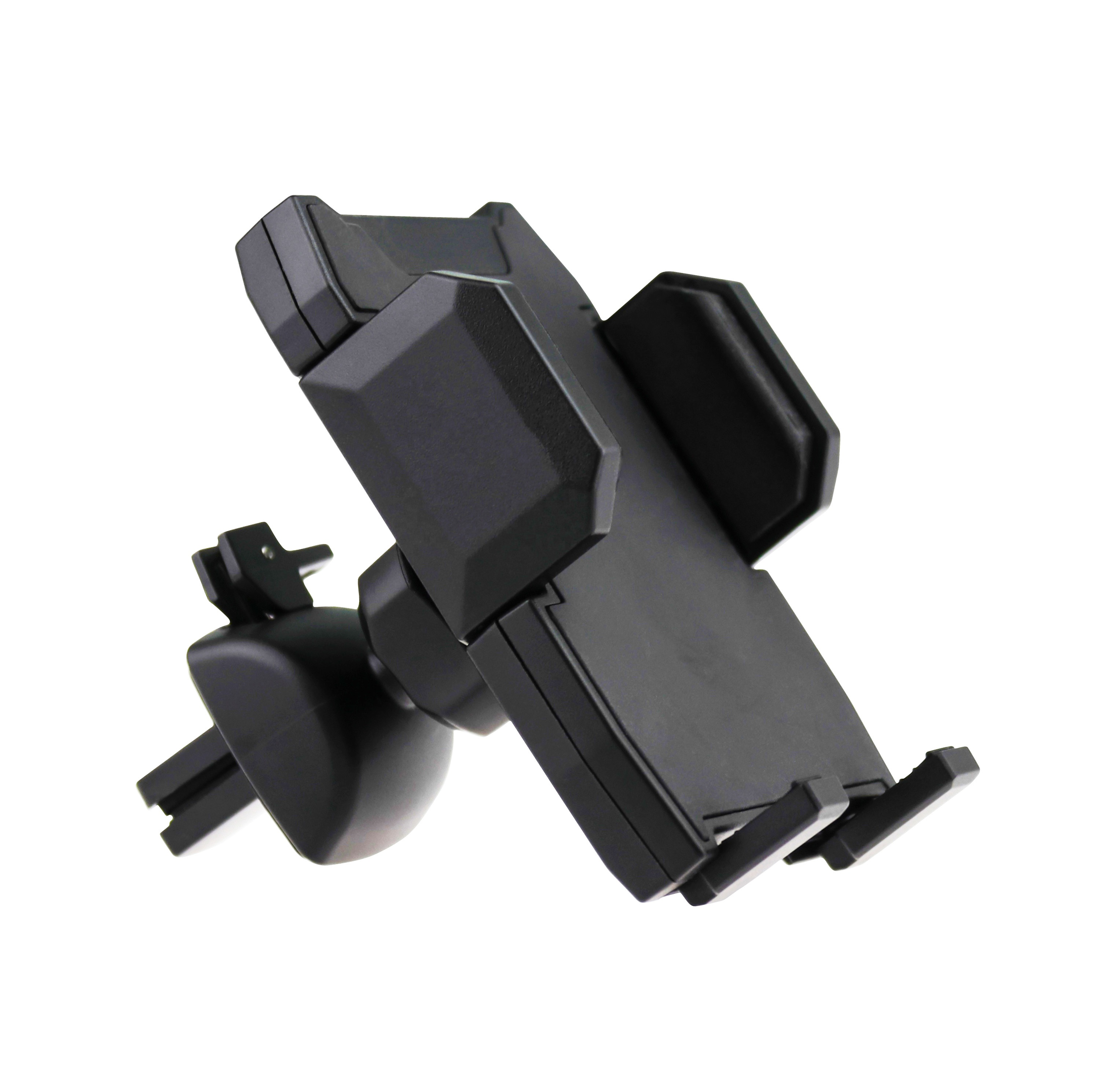 Universal Car Air Vent Mobile Phone Clip Mount Holder Bracket Stand H116+<strong>C114</strong>