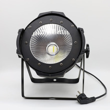 100W 200W COB UV RGBW Disco <strong>LED</strong> Par Stage Light