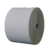 70gsm 80gsm copy paper rolling size cheap price from China supplier