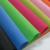 tnt non woven fabric roll , pp spunbond non-woven fabric make to order 100%pp spunbond nonwoven fabric
