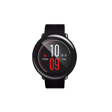 Hot Sale for Xiaomi Heart rate sensor <strong>Smart</strong> <strong>watch</strong> Ip67 Waterproof Amazfit PACE