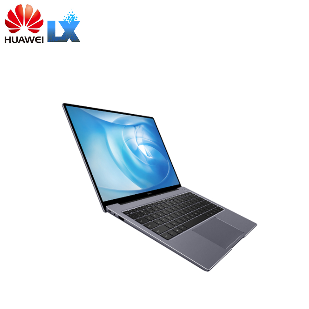 HUAWEI MateBook 14 <strong>Laptop</strong> Windows Tenth Generation Intel Processor Touch Screen <strong>Laptop</strong>