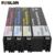 Pagewide Remanufactured Pigment Ink Cartridge with Chip for HP 975 974 973 972