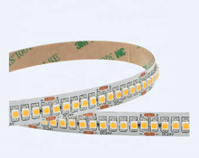 240 <strong>leds</strong>/m 3528 SMD double sided <strong>led</strong> strip light