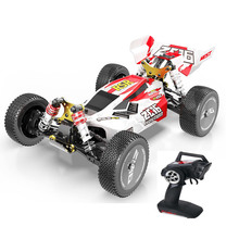 1:14 Electric alloy 60km/<strong>h</strong> High Speed Racing Drift Rc Buggy <strong>Car</strong>