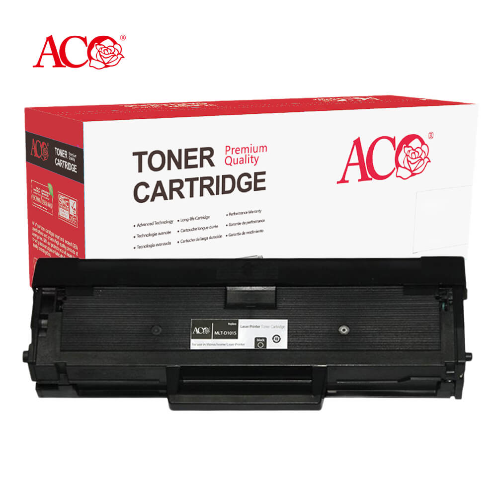 ACO Brand Factory Stock Wholesale MLT-<strong>D101S</strong> MLT <strong>D101S</strong> MLTD101S 101S Toner Cartridge Compatible For <strong>Samsung</strong>
