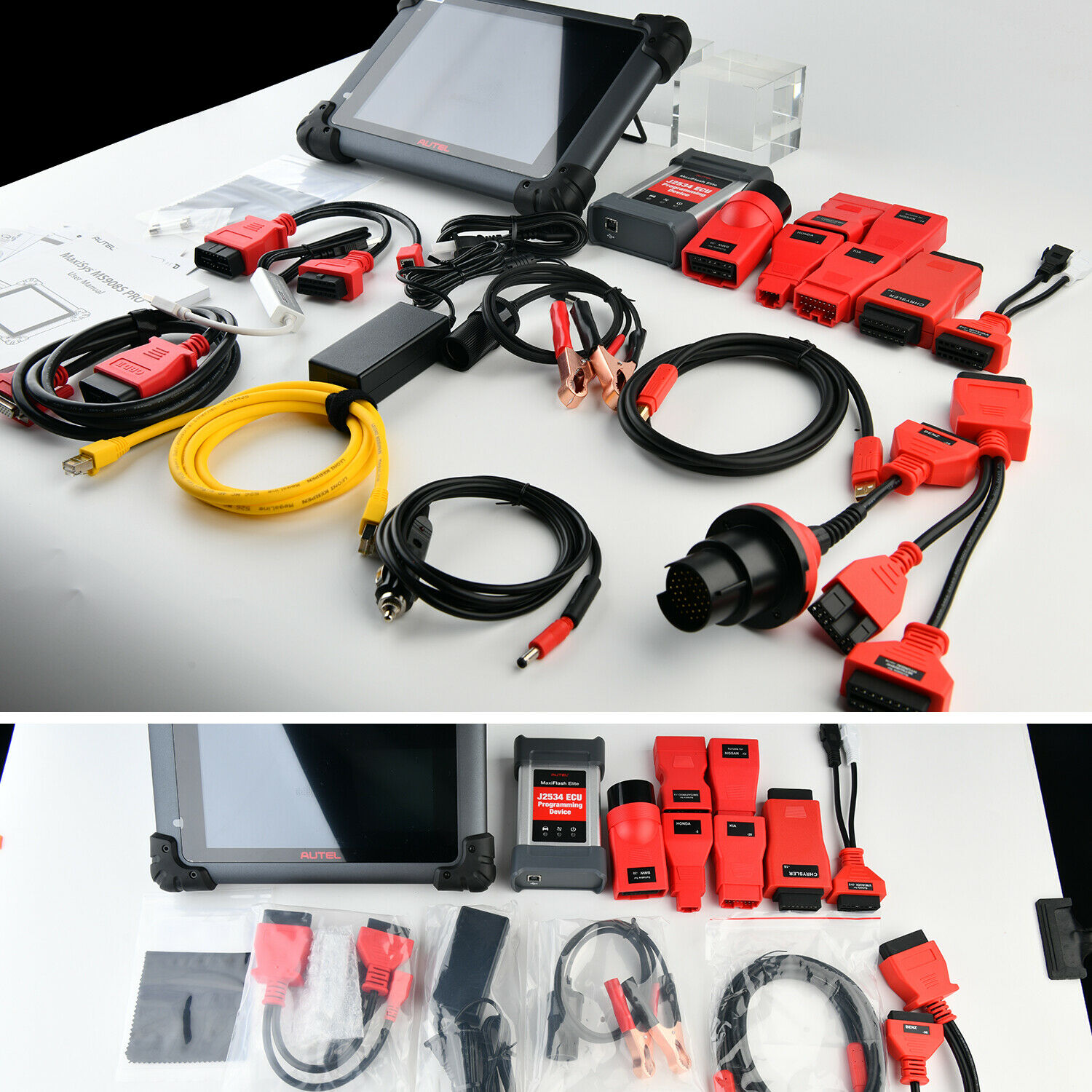 for Autel Maxisys MS908S Pro MS908SP auto <strong>Diagnostic</strong> <strong>tool</strong>+ECU Coding <strong>J2534</strong> car Programming <strong>tool</strong> replace Autel MaxiCOM MK908P