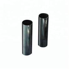 2205 2507 310s Seamless chrome pipe stainless steel 316 tube <strong>welding</strong>