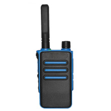 China Supplier Gsm WCDMA WIFI Two Way Radio <strong>Mobile</strong> <strong>Phone</strong> With Walkie Talkie