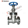 /product-detail/pn63-flanged-stainless-steel-stem-gate-valve-manufacturer-444190166.html