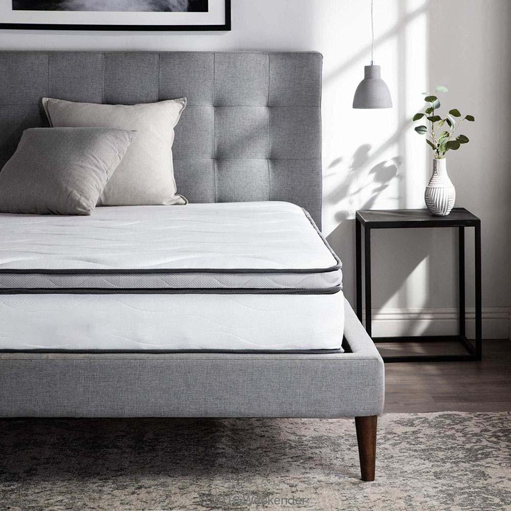 gel memory foam mattress customized Bedroom Furniture manufacturer - Jozy Mattress   Jozy.net