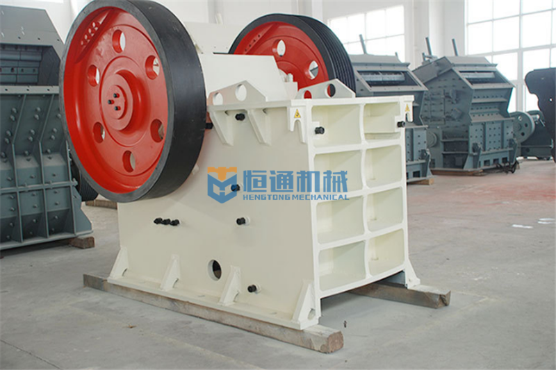 jaw crusher (3).png