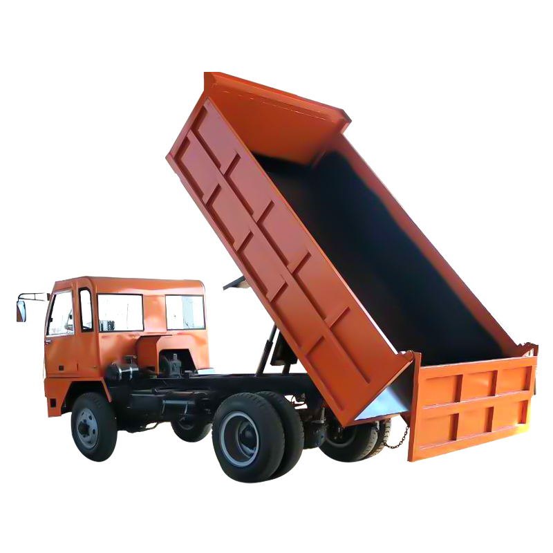 High quality 2 ton dump <strong>truck</strong> 1 ton dump <strong>trucks</strong> for sale