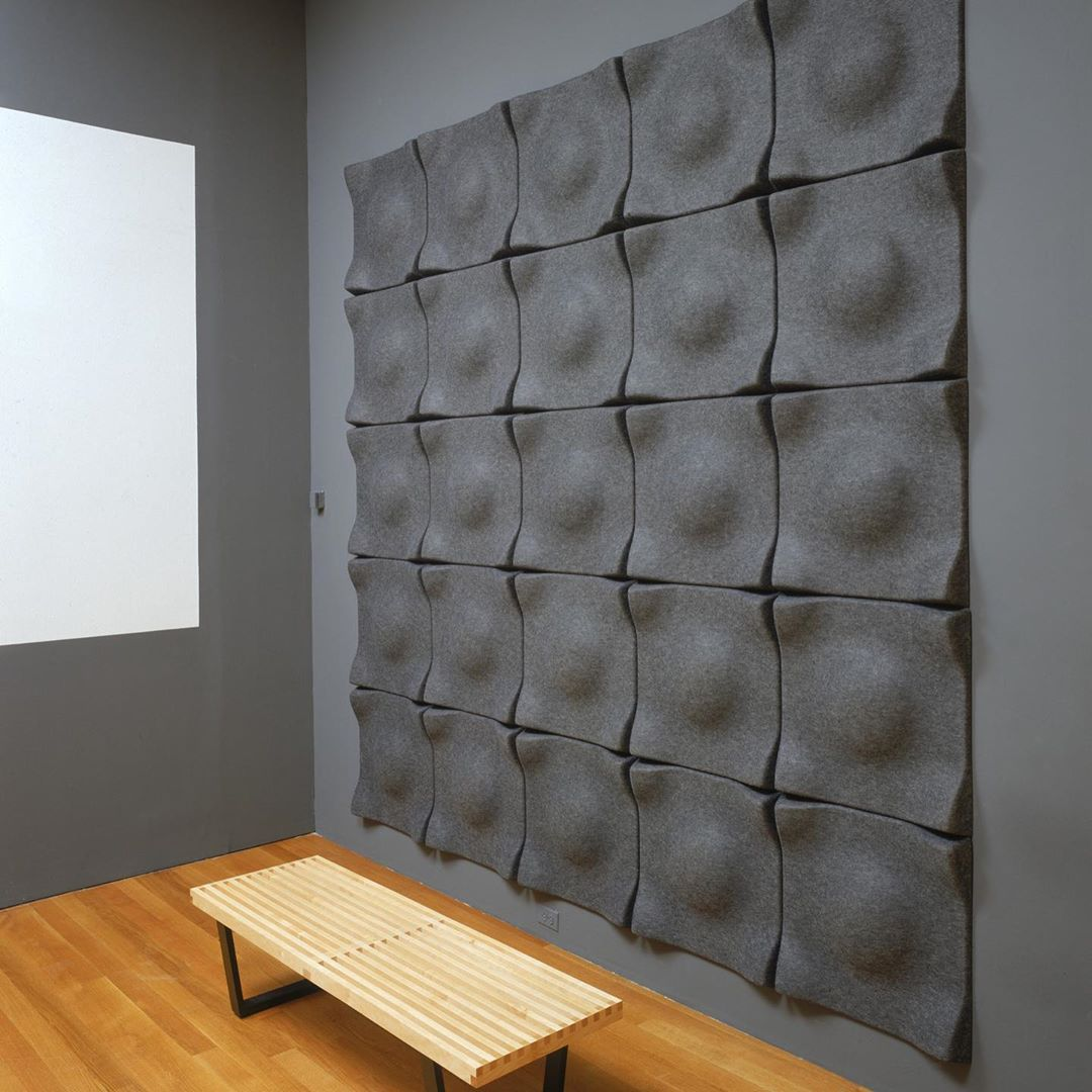 polyester acoustic <strong>panel</strong> recording studio soundproofing acustic wall <strong>panel</strong>