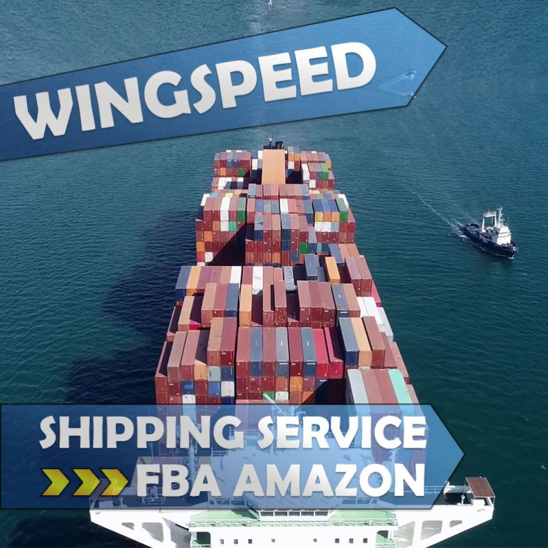 Ocean Freight Rates Express <strong>Fedex</strong> To Canada Japan Usa --Skype:bonmedjoyce