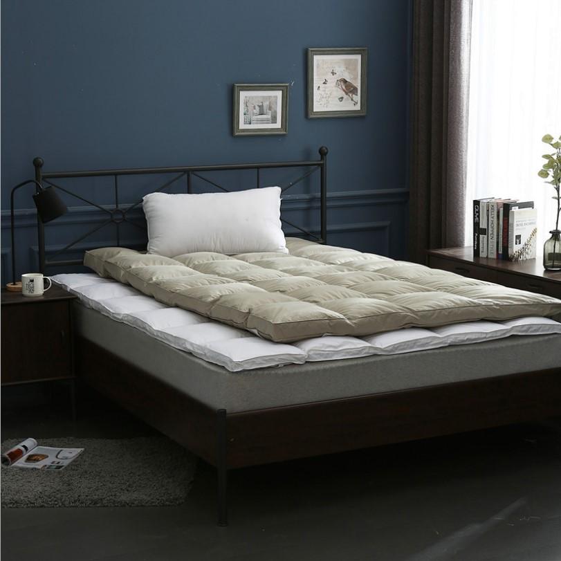 Online shopping waterproof mattress topper for bedroom - Jozy Mattress   Jozy.net