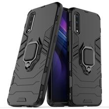 Vivo <strong>mobile</strong> <strong>phone</strong> series black leopard car <strong>phone</strong> case ring ring bracket <strong>mobile</strong> <strong>phone</strong> shell VIVO protective case