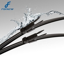 Easy Direct Connect Windshield Wiper Blades for Mercedes Benz M-Class <strong>W164</strong> 2005 - 2011