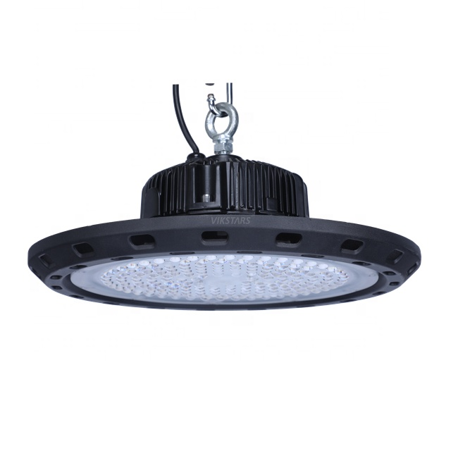 Hot <strong>Sale</strong> Ip67 347V Led Replacement High Bay 1000W Light 100W