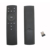 air mouse T1-M android universal remote control with voice for smart tv box wireless keyboard air mouse