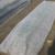 mulch film nonwoven pp spunbond  The ground of coated mulch film roll 100% PP spunbond nonwoven roll