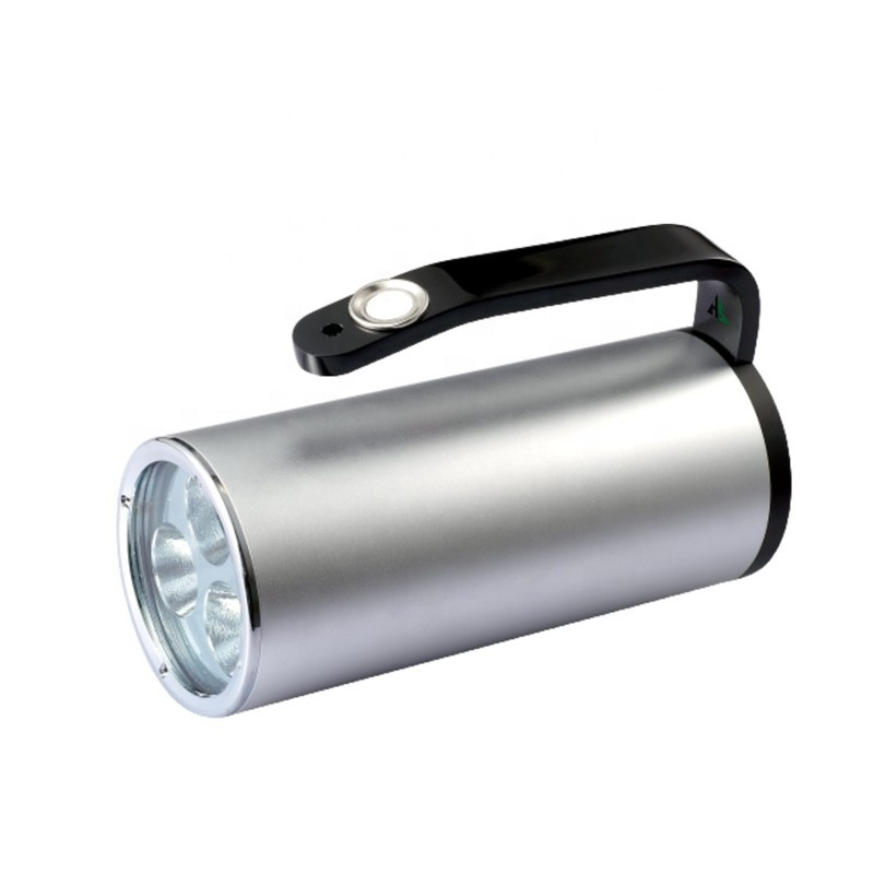 Explosion <strong>light</strong> explosion proof flashlight rechargeable