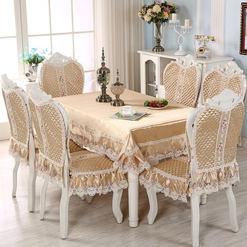 Factory direct wholesale chair covers wedding decoration