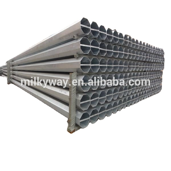 best <strong>steel</strong> prices,<strong>steel</strong> prices in china wuxi best supplier
