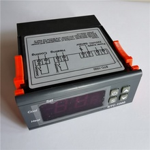 temperature controller stc-<strong>1000</strong> thermostat stc <strong>1000</strong>