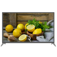 Plasma tv 24 32 39 40 inch china led tv price smart hd lcd hotel tv