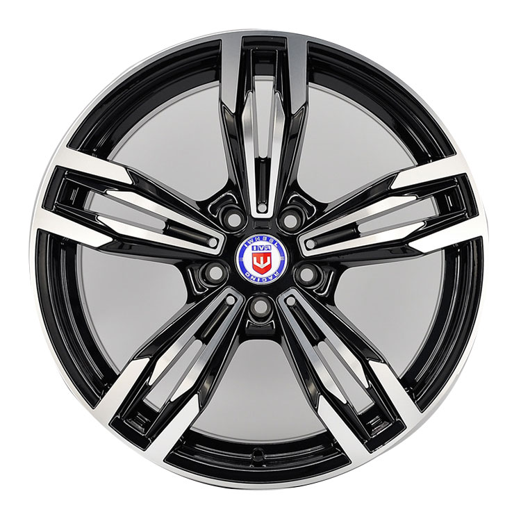 IV-403 4/100 5/100 Transformers Series Car Modified Wheels 15 Inch 16 Inch 17 Inch 18 Inch 19 Inch Aluminum <strong>Alloy</strong>