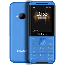 Latest wholesale original feature 5310 <strong>phone</strong> 2.4 inch Small Basic Bar GSM Unlocked <strong>mobile</strong> <strong>phone</strong> dual sim bar feature Music <strong>phone</strong>